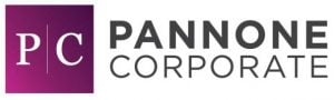 Pannone Corporate   Corporate Law   Absorb employment consultants