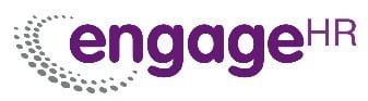 engageHR | HR Software | Absorb Employment Law Consultants