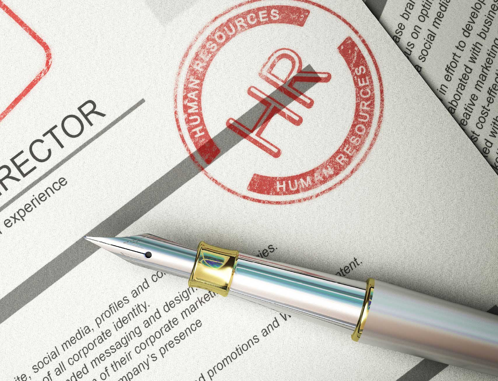 Health & Safety Consultancy | Absorb employment law consultants
