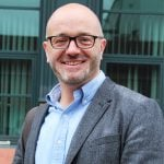 Gareth Healey | Absorb Employment Law Consultants