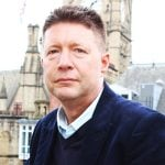 Mike Naughton | Absorb Employment Law Consultants