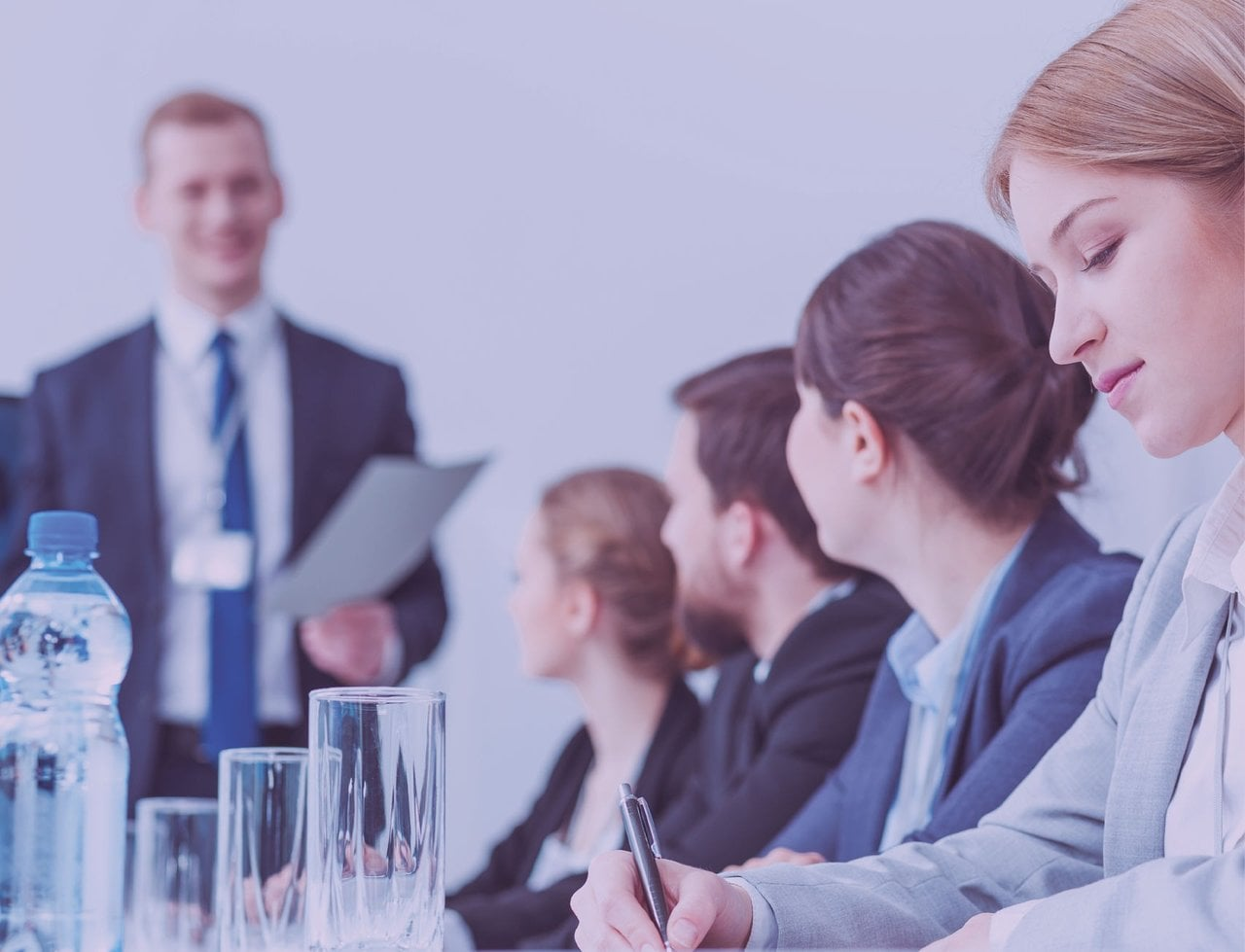 Employment Law Advice for Employers and Business Owners | Absorb